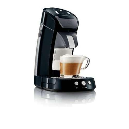 Philips Senseo Coffee Pod System - Coffee pod systems