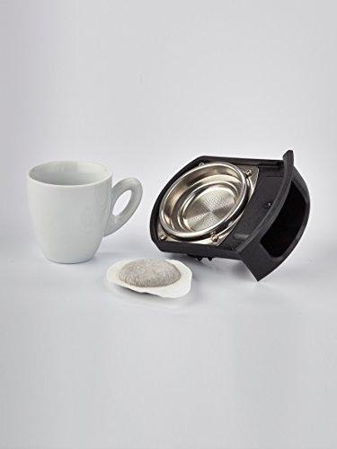 Ariete 1301 Coffee Espresso Cassetto
