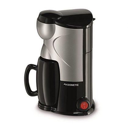 Waeco DometicPerfect Coffee One Cup Coffee Machine, 24V