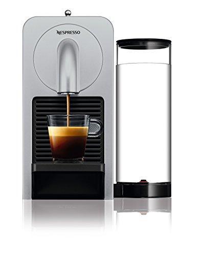 Nespresso Prodigio Coffee Maker by Magimix