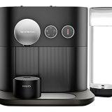 Krups Nespresso Expert Coffee Machine, 1260 W