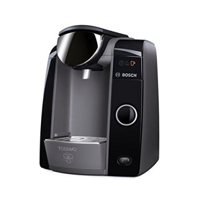 Tassimo by Bosch T45 Joy Coffee Maker