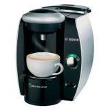 Tassimo T40 Coffee Machine by Bosch