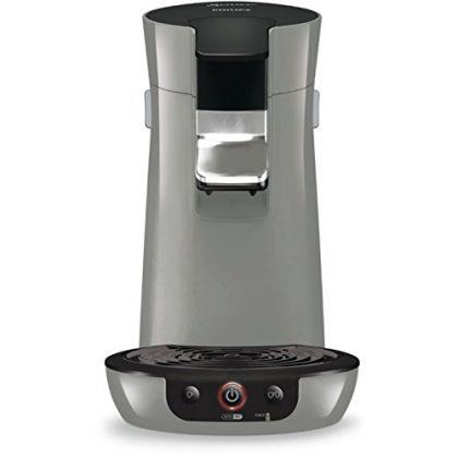 Senseo Viva Café hd6561/510.9L