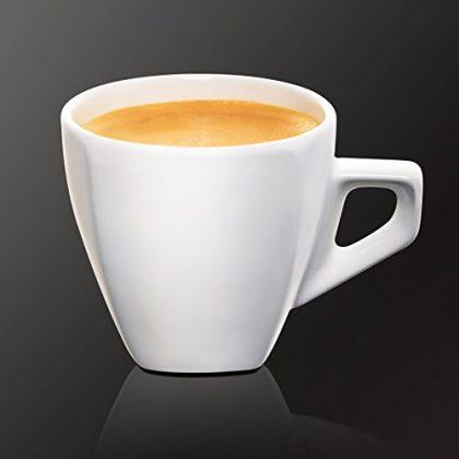 KRUPS Nespresso Capsule Holder