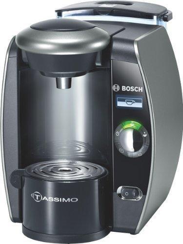 Bosch Tassimo Brita Water Filters