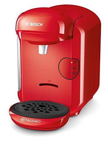 Bosch TAS1404 Tassimo capsule machines Tassimo capsule machine