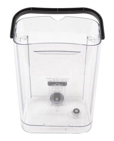 Bosch Tassimo TAS4013GB/13 Water Tank