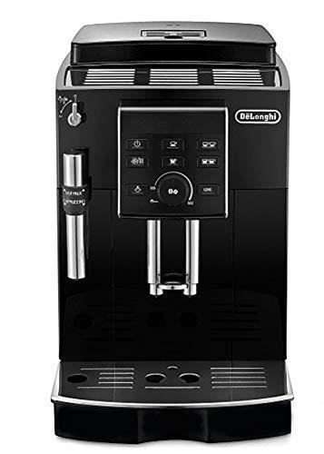 De'Longhi ECAM 23.120.B Bean To Cup Coffee Machine Black