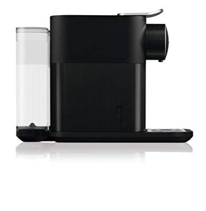 De'Longhi EN650.B Nespresso, 1400 W, Black