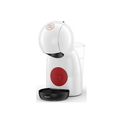 Krups KP1A0140 Dolce Gusto Piccolo XS Pod Coffee Machine - White
