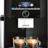 TI923309RW EQ.9 s300 Fully Automatic Coffee Machine