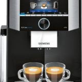 TI9573X9RW EQ.9 plus connect s700 Fully Automatic Coffee Machine