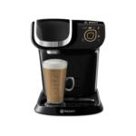 Tassimo by Bosch TAS6502GB My Way Pod Coffee Machine - Black